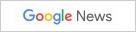 Google News TeknolojiSeven.com